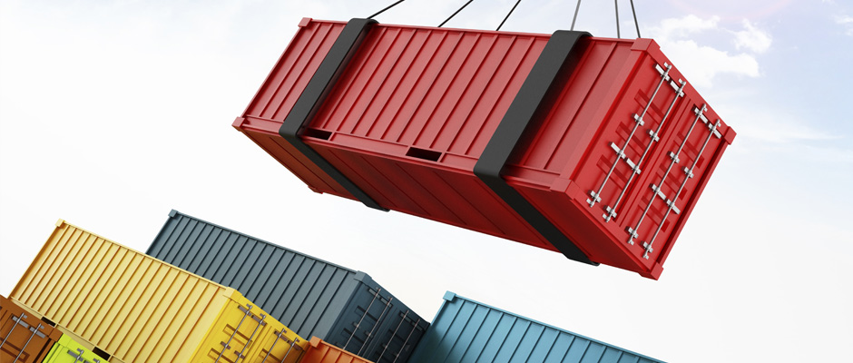 QuickLoadz Makes Moving Shipping Containers Simple – TechOhio