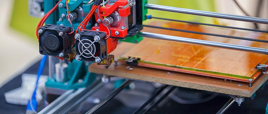 3d-print2