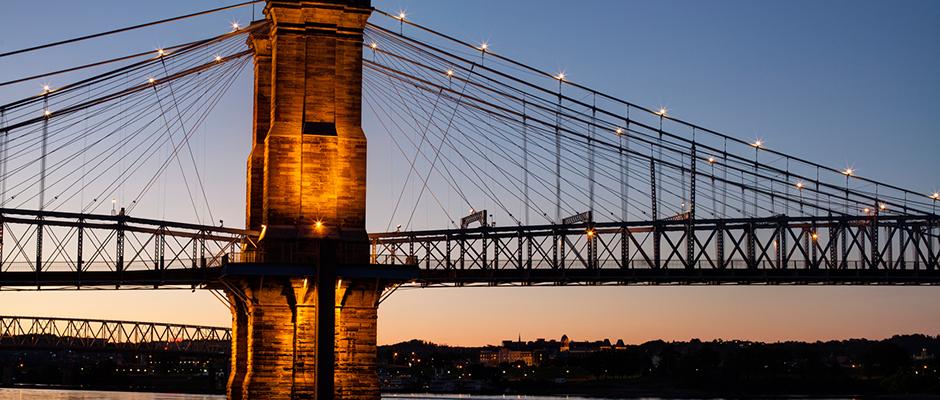 cinci-bridge
