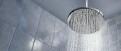 slider_shower