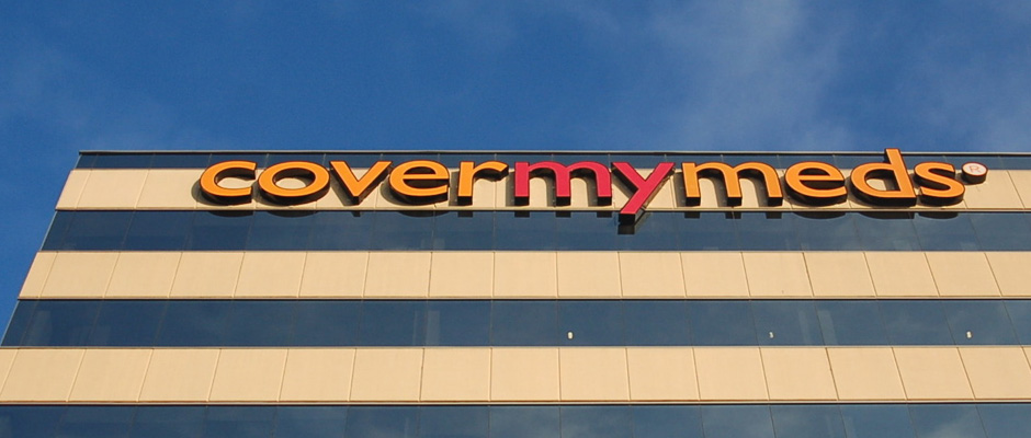 CoverMyMeds' sale for $1.1 billion touted as 'seminal' for ...