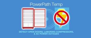 slider_powertemp