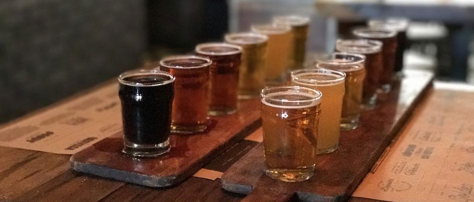Beer Festival Calendar 2019 Here's the 2019 Ohio Beer Festival Calendar – TechOhio