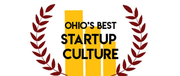 Ohio's-Best-Startup-Culture-Awards