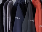 Oros-Clothing