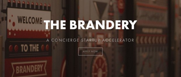 Meet The Brandery Accelerator's 'Batch 9'