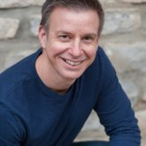 Michael Morgan, CEO