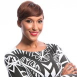 Dawn Dickson, CEO PopCom - Columbus, OH