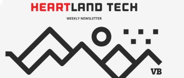 heartlandtech-newsletter