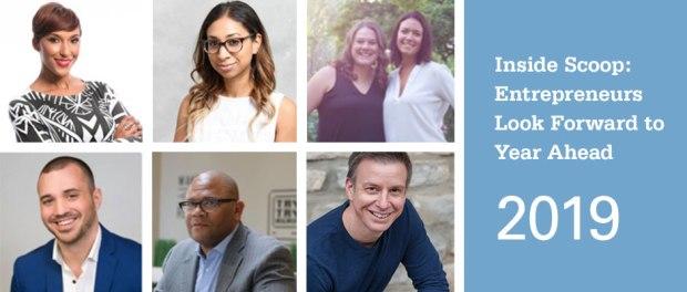 inside-scoop--entrepreneurs-look-forward-to-year-ahead