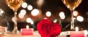 most romantic restaurants list