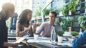 start-ups-gathering-around-for-coffee