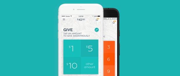 money app - Mezu