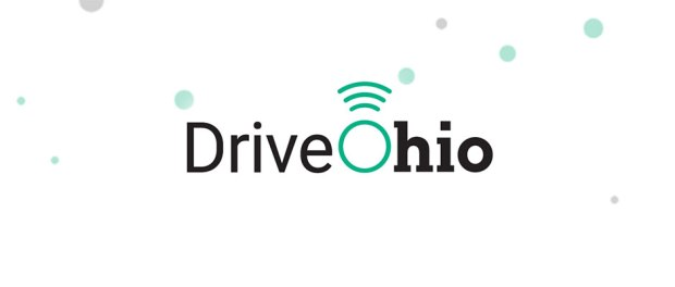 Drive Ohio