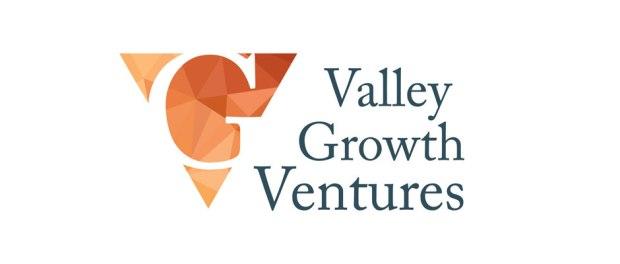 Valley-Growth-Ventures