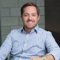 Dan Fronczak, Co-Founder and President, Healthy Roster