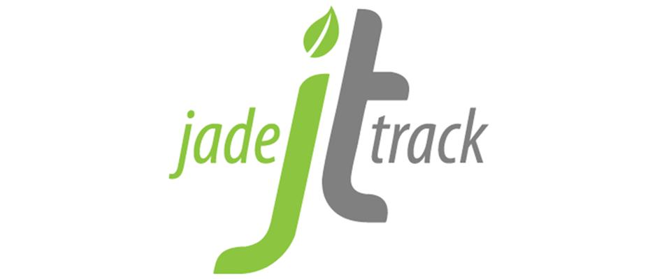 JadeTrack - Sustainability Software