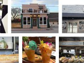 Cleveland's Best Small Bars and Restaurants: 2019 Guide