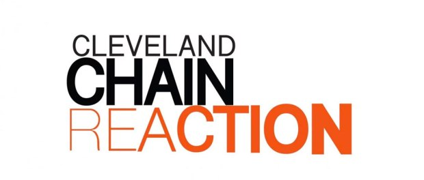 Cleveland-Chain-Reaction