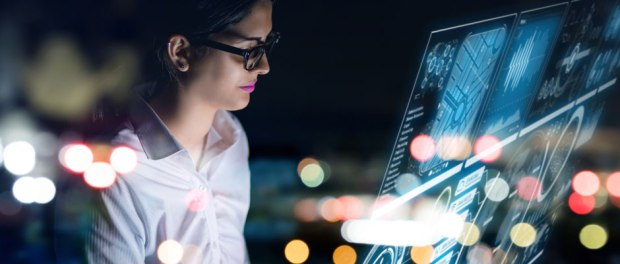Marketing-Artificial-Intelligence