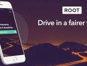root-car-insurance